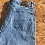 Wrangler| Light Washed Men's Jeans