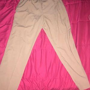 Blair Boutique-Up Pants