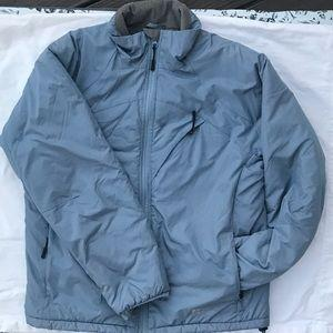 Red Ledge-Ski Coat