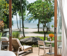 Load image into Gallery viewer, Four Seasons Resort Langkawi | Kayaking Adventure & Jungle Pool | 3D2N for 2 Persons