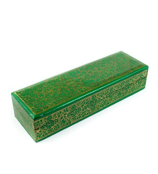 Jeweler box – Rectangular