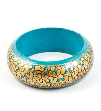 Bangles – Colorful Single Piece