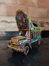 Load image into Gallery viewer, Truck Cultural Art
