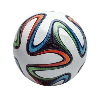 Handmade Football High Quality Pakistani Handicrafts