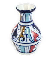 Round Shape Vase Small
