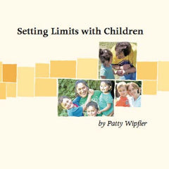 Setting Limits Booklet - Digital