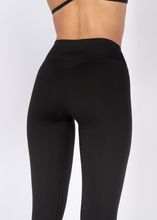 Load image into Gallery viewer, NOIR LEGGING