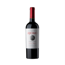 Load image into Gallery viewer, Cabernet Sauvignon Reserva Privada