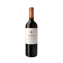 Load image into Gallery viewer, Intipalka Cabernet Sauvignon-Petit Verdot Reserva
