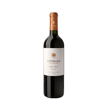 Load image into Gallery viewer, Intipalka Malbec-Merlot Reserva