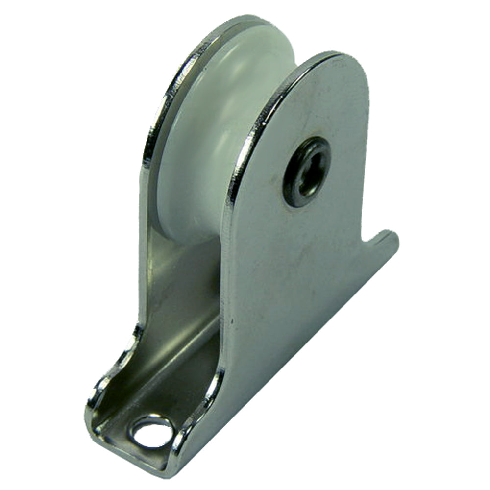 Ronstan Single Lead Block - 19mm (3/4