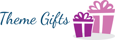 Theme-Gifts.com