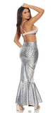 Forplay Sea Me Shining Sexy Mermaid Costume