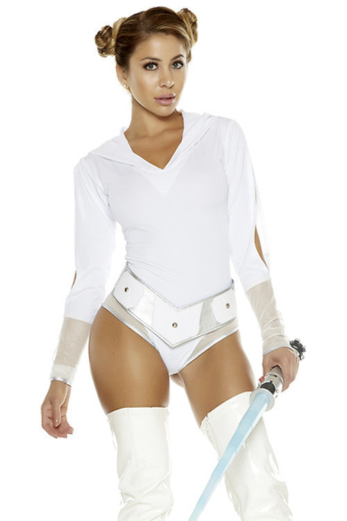 Far Far Away Sexy Movie Character Costume - Rumor Apparel