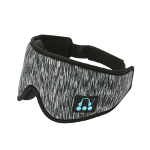 Load image into Gallery viewer, Wundr Sleep Mask - Wundr.co
