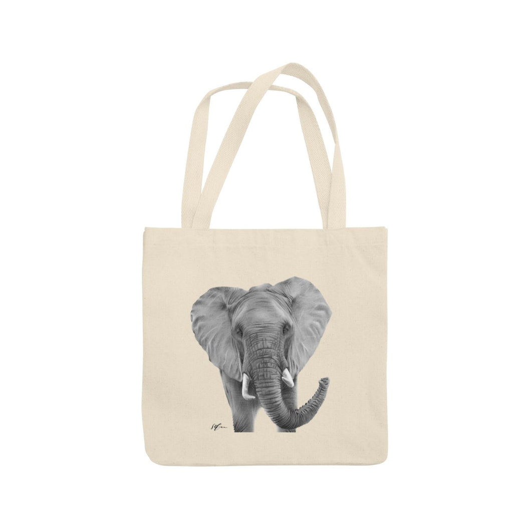 Earth Day Shopper Bag (Limited Edition)