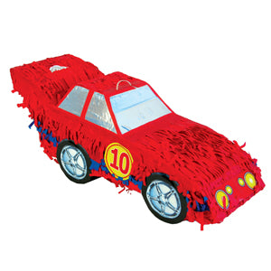 Pinata - Racing Car