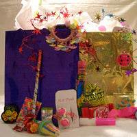 Girly Show Bag