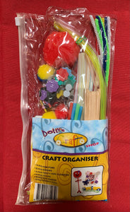 Craft Activity Pack