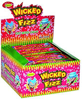 Wicked Fizz 12gr 60pc