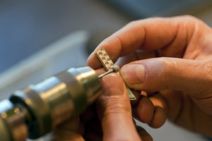 5 Ideas For Saving Time in Your Repair Shop!