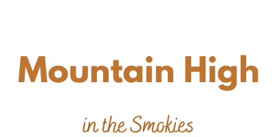 Mountain High Grocery Delivery