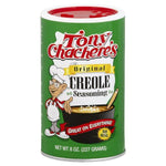 Tony Chacheres Creole Seasoning, Original