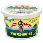 Land O Lakes Butter, Whipped