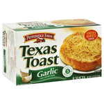 Pepperidge Farm Texas Toast, Garlic