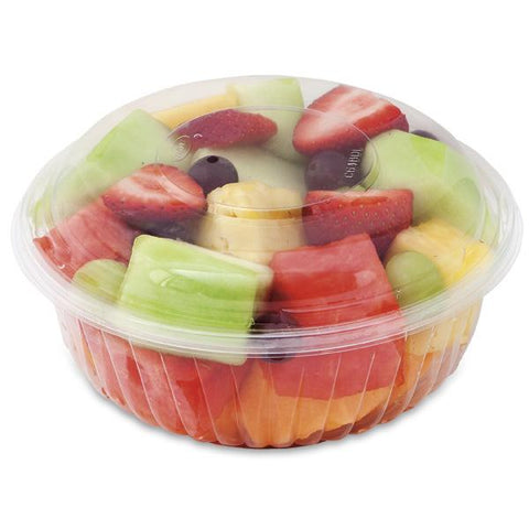 Publix Fruit Salad, Medium