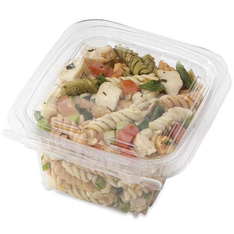 Publix Deli Grilled Chicken Pasta Salad