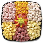 Boar's Head Nibbler Platter Small, Small Serves 8-12