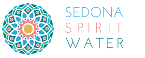 SEDONA SPIRIT WATER