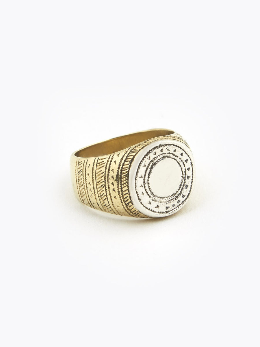 MAWLI ring