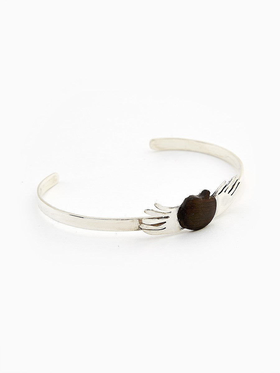 Bracelet QUI DONNE LE FRUIT