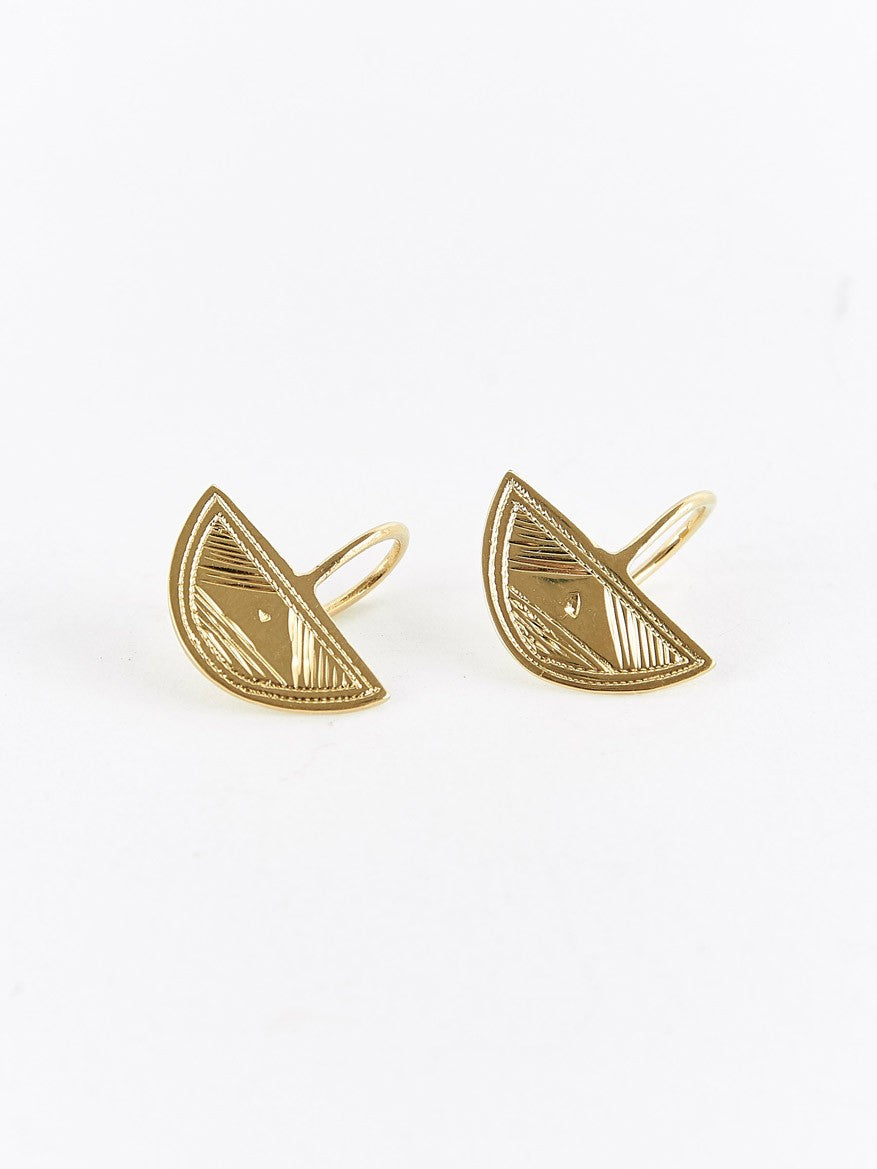 CHATCHAT EARRINGS