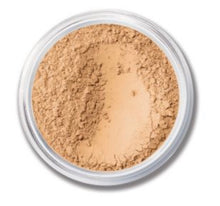 Load image into Gallery viewer, Original SPF15 Mineral Foundation