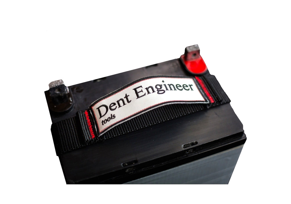 Dent Engineer - Battery Handle