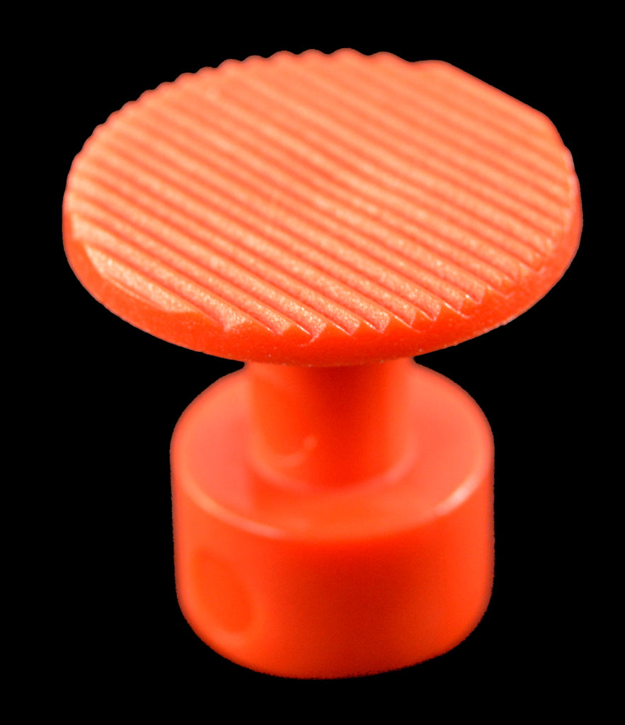 Aussie PDR Bloody Orange PDR Glue Tab