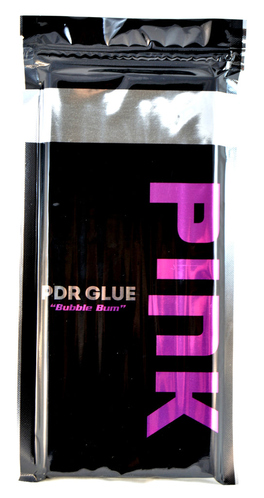 Pink PDR Glue Sticks - Burro
