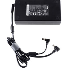 Load image into Gallery viewer, Inspire 2 180W Power Adaptor (without AC cable)