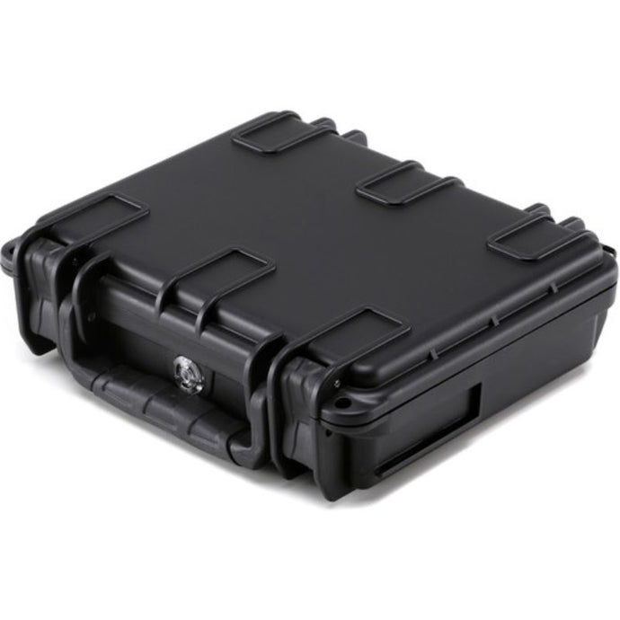 Inspire 2 DJI CINESSD Storage Box