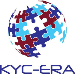www.kyc-era.co.uk