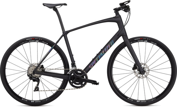 Specialized Sirrus 6.0