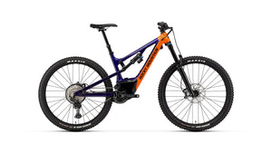 Rocky Mountain Instinct Powerplay Alloy 70 BC Edition