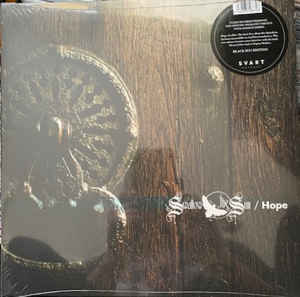 Swallow The Sun ‎– Hope 2 × Vinyle, LP, Album, Édition limitée