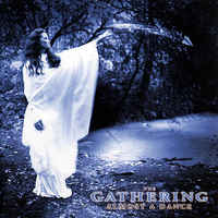 The Gathering ‎– Almost A Dance  Vinyle, LP, Album