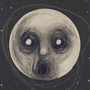 Steven Wilson ‎– The Raven That Refused To Sing (And Other Stories) 2 × Vinyle, LP, Album
