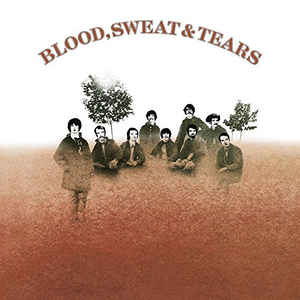Blood, Sweat And Tears ‎– Blood, Sweat And Tears  Vinyle, LP, Edition limitée, Réédition, Remasterisé, Stéréo, Gatefold