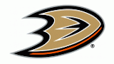 Anaheim Ducks - NHL ikon